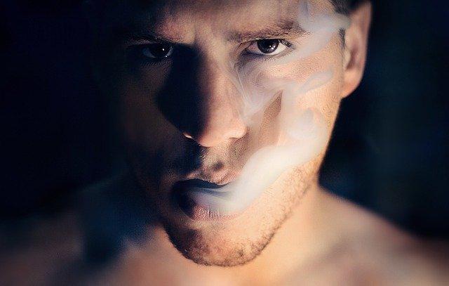 szkodliwość e papierosów